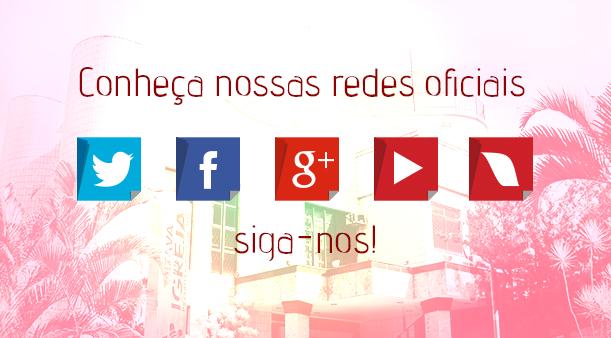 redes_oficiais