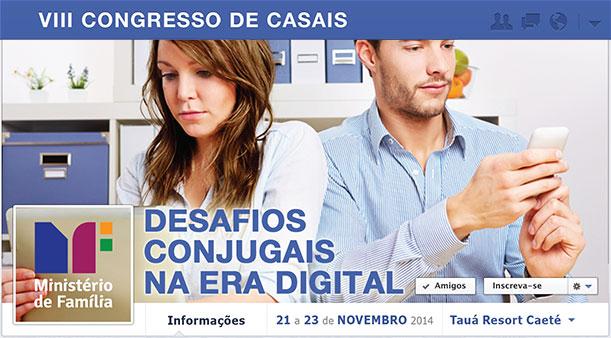congresso_de_casais_2014_vitrini