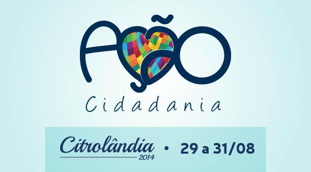 Acao_Cidadania