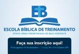 EBT_incricoes