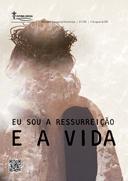 Informativo_Oitava_IPBH_17_agosto_2014_capa