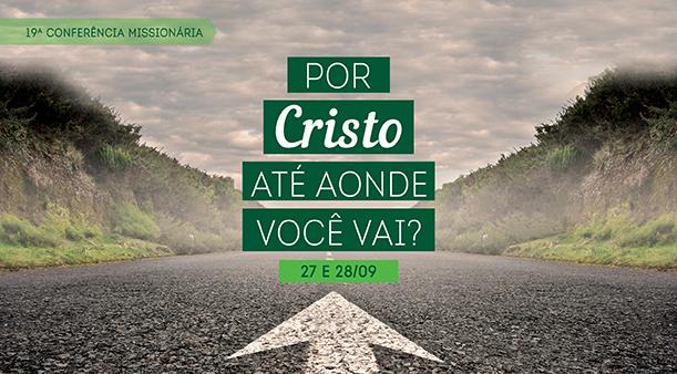 19_Conferencia_missionaria_VITRINE