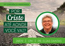 19a_Conferencia_Missionaria_ELIAS_17H