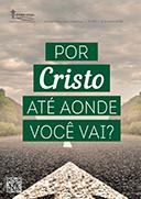 Informativo_Oitava_Igreja_05_outubro_2014_site