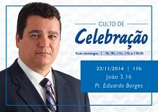 CULTO_CELEBRACAO_23_11_2014_11H