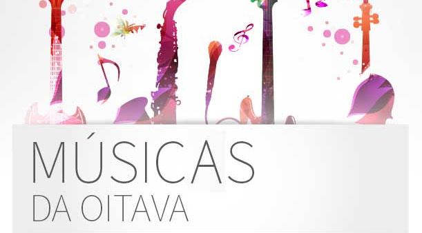 musicas_da_oitava