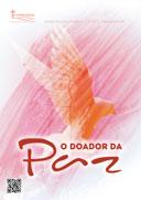 Informativo_Oitava_IPBH_21_dezembro_2014_capa