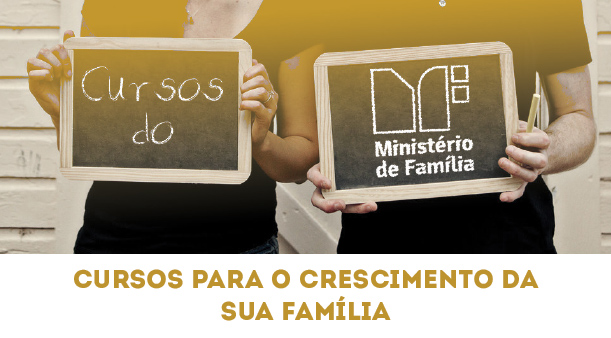 vitrine-cursos-ministério-de-familia