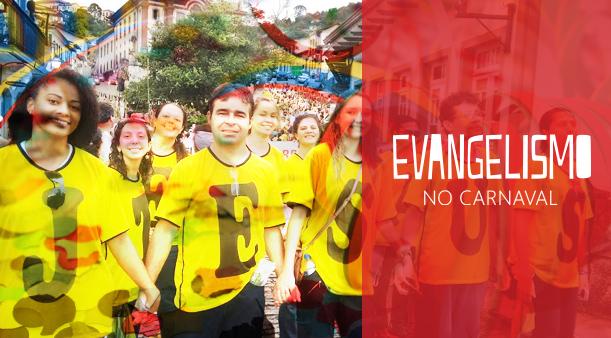 evangelismo-no-carnaval3