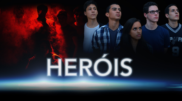 herois-read
