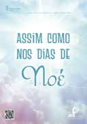 Informativo_Oitava_Igreja_25_JANEIRO_2015.indd