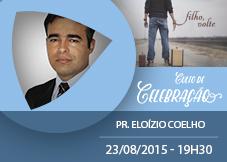 CULTO_DE_CELEBRAÇÃO_230815-19h30
