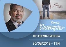 CULTO_DE_CELEBRAÇÃO_300815_11h