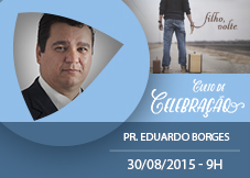 CULTO_DE_CELEBRAÇÃO_300815_9h