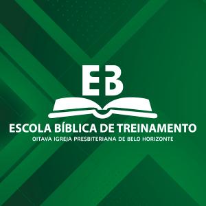 ebt, escola bíblica, escola, bíblia, oitava igreja, estudo da bíblia,